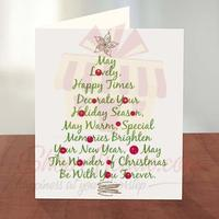 christmas-greeting-card