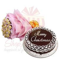 choc-bunch-with-cake