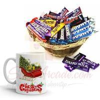 xmas-mug-with-choc-basket
