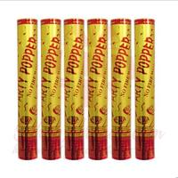 large-party-poppers-(6pcs)