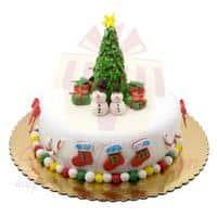xmas-cake-4lbs