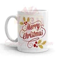 x-mas-mug-02
