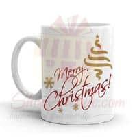 x-mas-mug-03