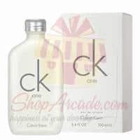 ck-one-100-ml-by-calvin-klein-for-men