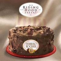 classic-ferrero-rocher-cake-1.5-lbs