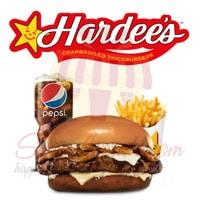 classic-angus---hardees