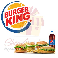 classic-king-box---burger-king