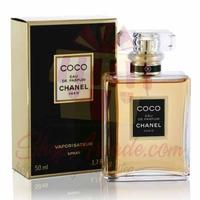 coco-100-ml-by-chanel-for-her