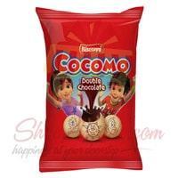 cocomo-cushion