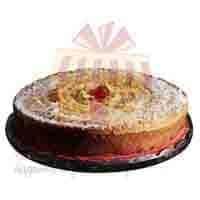 coconut-macaroon-2lbs---cake-lounge