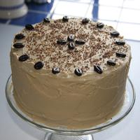 coffee-mocha-cake-(2lbs)-serena-hotel