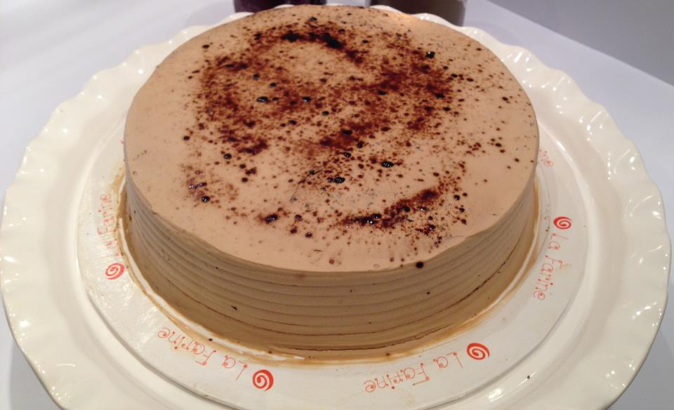 coffee-mousse-cake-(2lbs)-lafrine