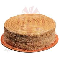 coffee-butter-cake-2lbs-sachas