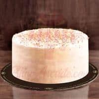 coffee-cake-2.5lbs-delizia
