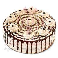 coffee-cake-2lbs---malees