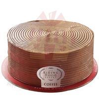 coffee-cake-2lbs---red-riding-hood