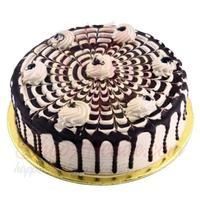 coffee-caramel-cake-2lbs-hobnob