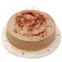 choc-mousse-cake-2lbs---la-farine