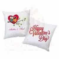 love-bird-cushion-pair