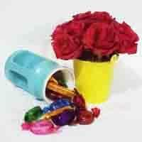 rose-bucket-with-choco-mug