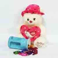 teddy-with-chocolate-mug