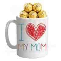 chocs-in-a-mom-mug
