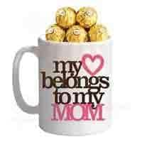 chocs-in-a-my-mom-mug