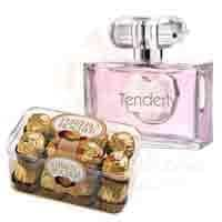 tenderly-with-chocs