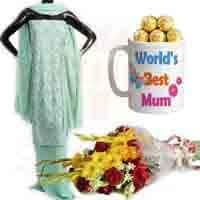 world-best-mum