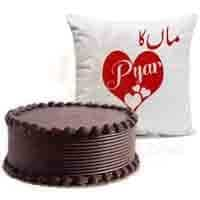 cushion-and-cake-for-mama