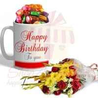 b-day-choco-mug-with-flowers