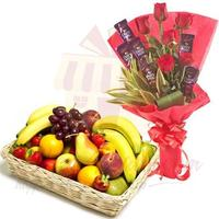 choc-rose-with-fruits