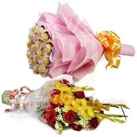 flower-chocs-bouquet