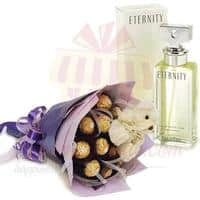 perfume-with-choc-bouquet