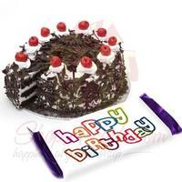 birthday-cake-and-chocolate
