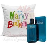 bday-gift-(for-him)