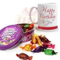 birthday-sweetness