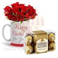ferrero-with-rose-bday-mug