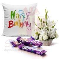 birthday-delight