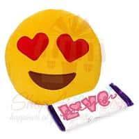love-delight