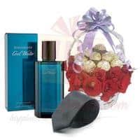 love-gift-(him)