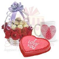 love-ke-liye