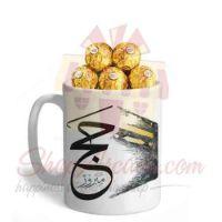 ferrero-mug-(hajj-mubarak)