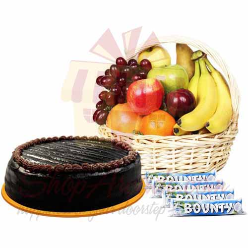 chocolate-fruit-and-cake