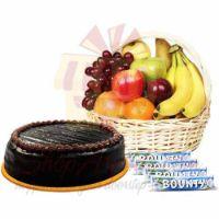 chocolate-fruit-and-cake