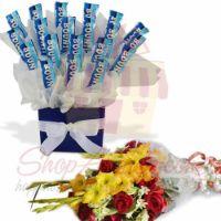 bounty-arrangement-with-flowers
