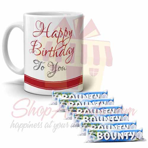 birthday-mug-with-bounty
