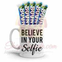 chocs-in-a-selfie-mug