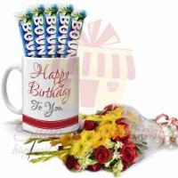 bday-choc-mug-with-bouquet