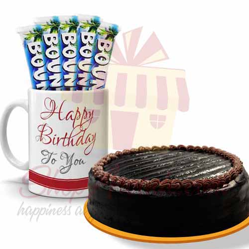 bday-choc-mug-with-cake
